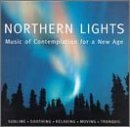 Northern Lights Music Of Contemplation For A N