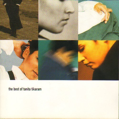 Tikaram Tanita Best Of Tanita Tikaram Import