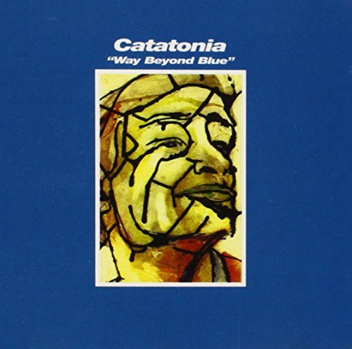 Catatonia Way Beyond Blue