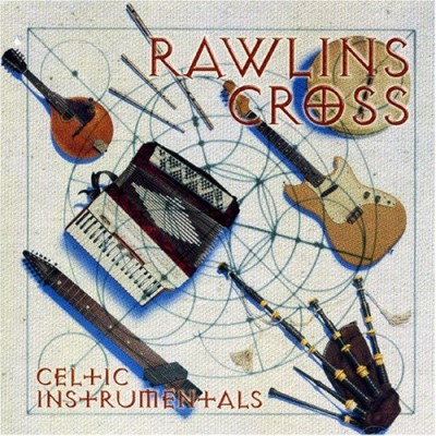 Rawlins Cross Celtic Instrumentals