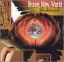 Brave New World Worldwind