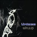 Unloco Useless
