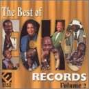 Best Of Ecko Records Vol. 2 Best Of Ecko Records Nightingale Wilson Coday Best Of Ecko Records