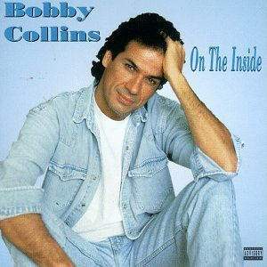 Bobby Collins On The Inside