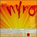 Time & Love Time & Love The Music Of Laura Vega Chapman Cole Cash Snow T T Laura Nyro