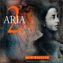 Aria Aria 2 New Horizon