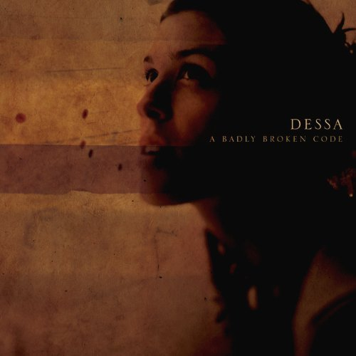 Dessa Badly Broken Code Explicit