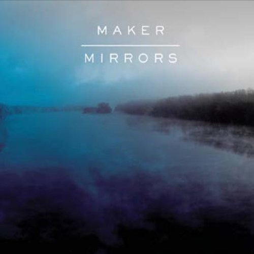 Maker Mirrors Explicit