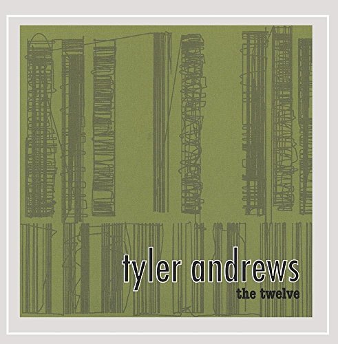 Andrews Tyler Twelve