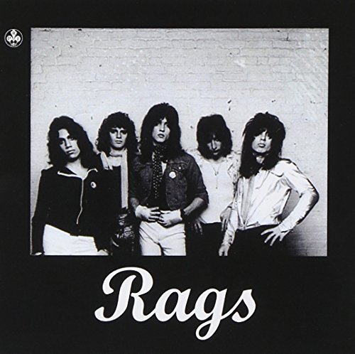 Rags Rags