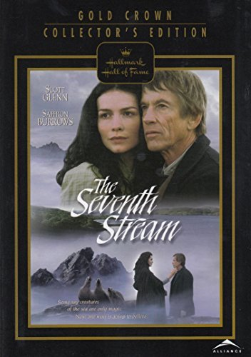 Seventh Stream Glenn Burrows Kelly Lynch Shaw Clr Nr