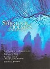 Sherlock Holmes Collection Sherlock Holmes Collection Clr Nr