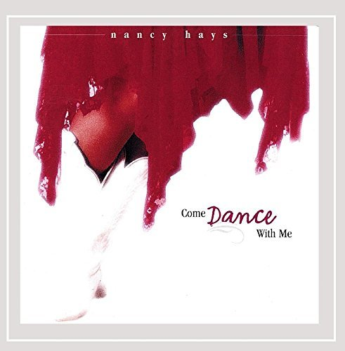 Nancy Hays Come Dance With Me