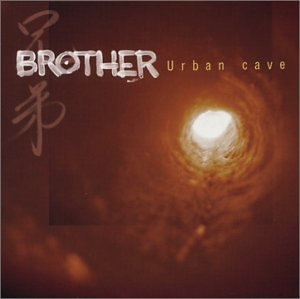Brother Urban Cave