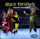 Heartworms Space Escapade