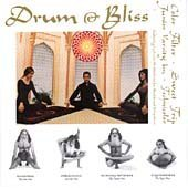 Drum & Bliss Vol. 1 Drum & Bliss Drum & Bliss