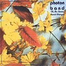 Photon Band Oh The Sweet Sweet Changes