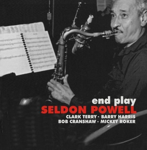 Powell Seldon End Play