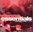 Dance Essentials Vol. 1 Dance Essentials Paris French Affair Fox Atb Dance Essentials