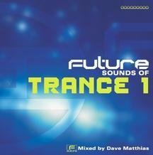 Future Sounds Of Trance Vol. 1 Future Sounds Of Trance Mystery Ryan Jesika Naid Future Sounds Of Trance