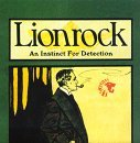 Lionrock Instinct For Detection 2 CD Set