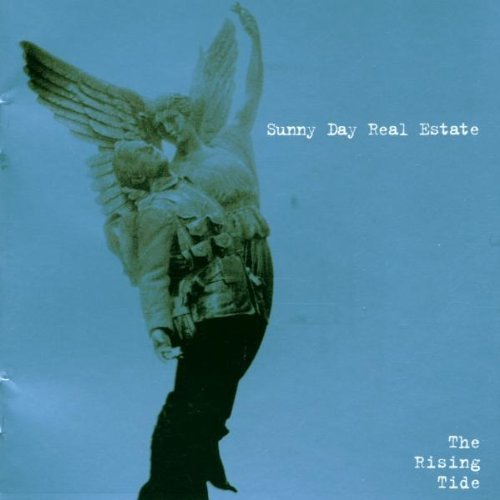 Sunny Day Real Estate Rising Tide Rising Tide