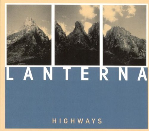 Lanterna Highways