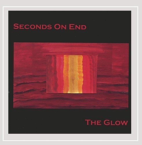 Seconds On End Glow