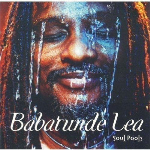 Babatunde Lea Soul Pools