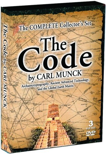 Code Complete Series By Carl M Code Complete Series By Carl M Nr