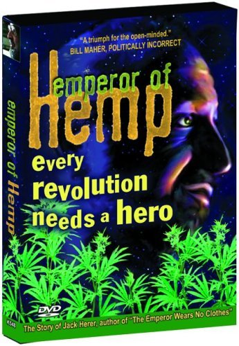 Emperor Of Hemp The Jack Here Emperor Of Hemp The Jack Here Nr