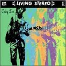 Lee Cody Living Stereo