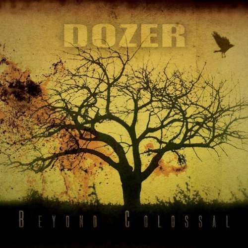Dozer Beyond Colossal