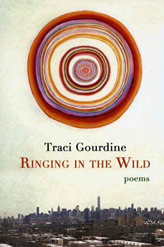 Traci Gourdine Ringing In The Wild