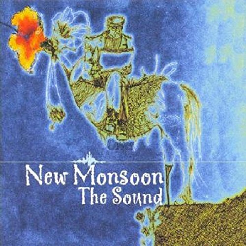 New Monsoon Sound
