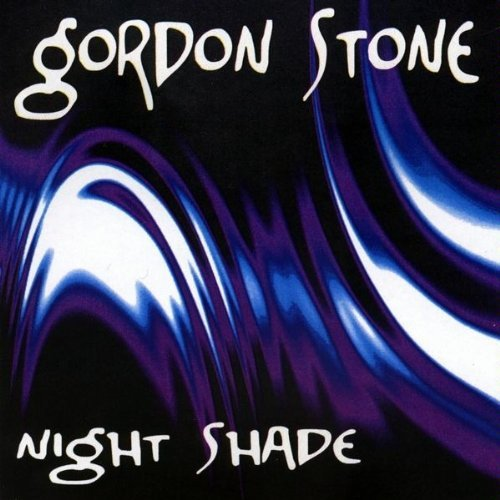 Gordon Stone Night Shade