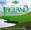Taste Of Ireland Taste Of Ireland Carroll Williams Keane Burke