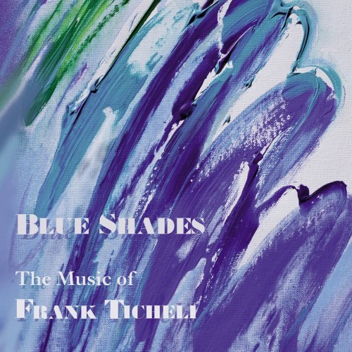 Michigan State University Wind Blue Shades The Music Of Fran