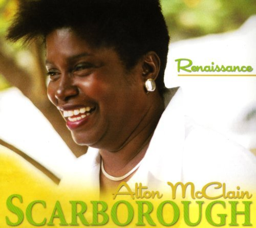 Alton Mcclain Scarborough Renaissance