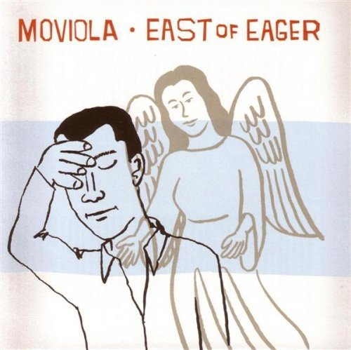 Moviola East Of Eager