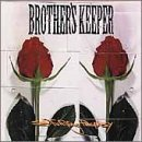 Brother's Keeper Self Fulfilling Prophecy