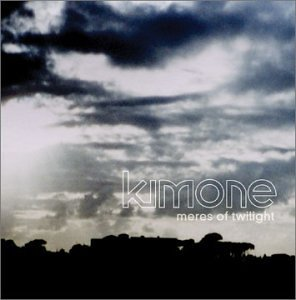 Kimone Meres Of Twilight