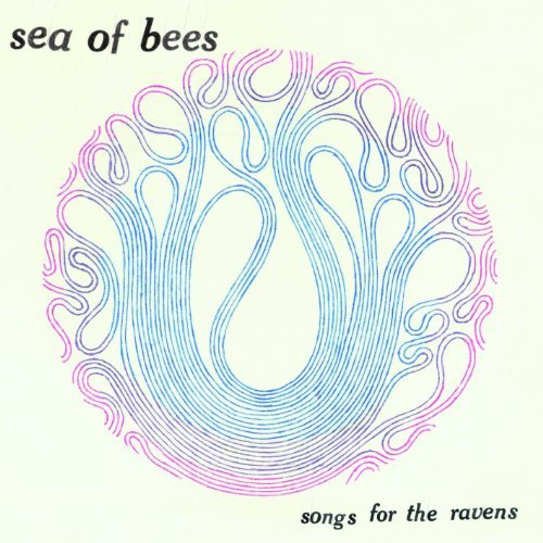 Sea Of Bees Songs For The Ravens