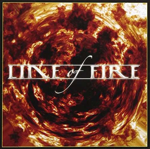 Line Of Fire Line Of Fire