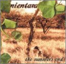 Nientara Summer's End