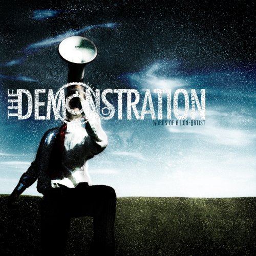 Demonstration Words Of A Con Artist Ep