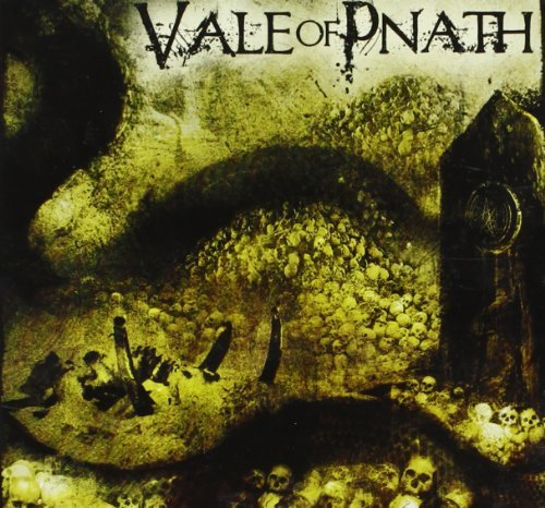 Vale Of Pnath Vale Of Pnath Ep