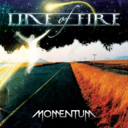 Line Of Fire Momentum