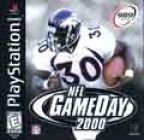 Psx Nfl Gameday 2000 E