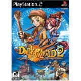 Ps2 Dark Cloud 2